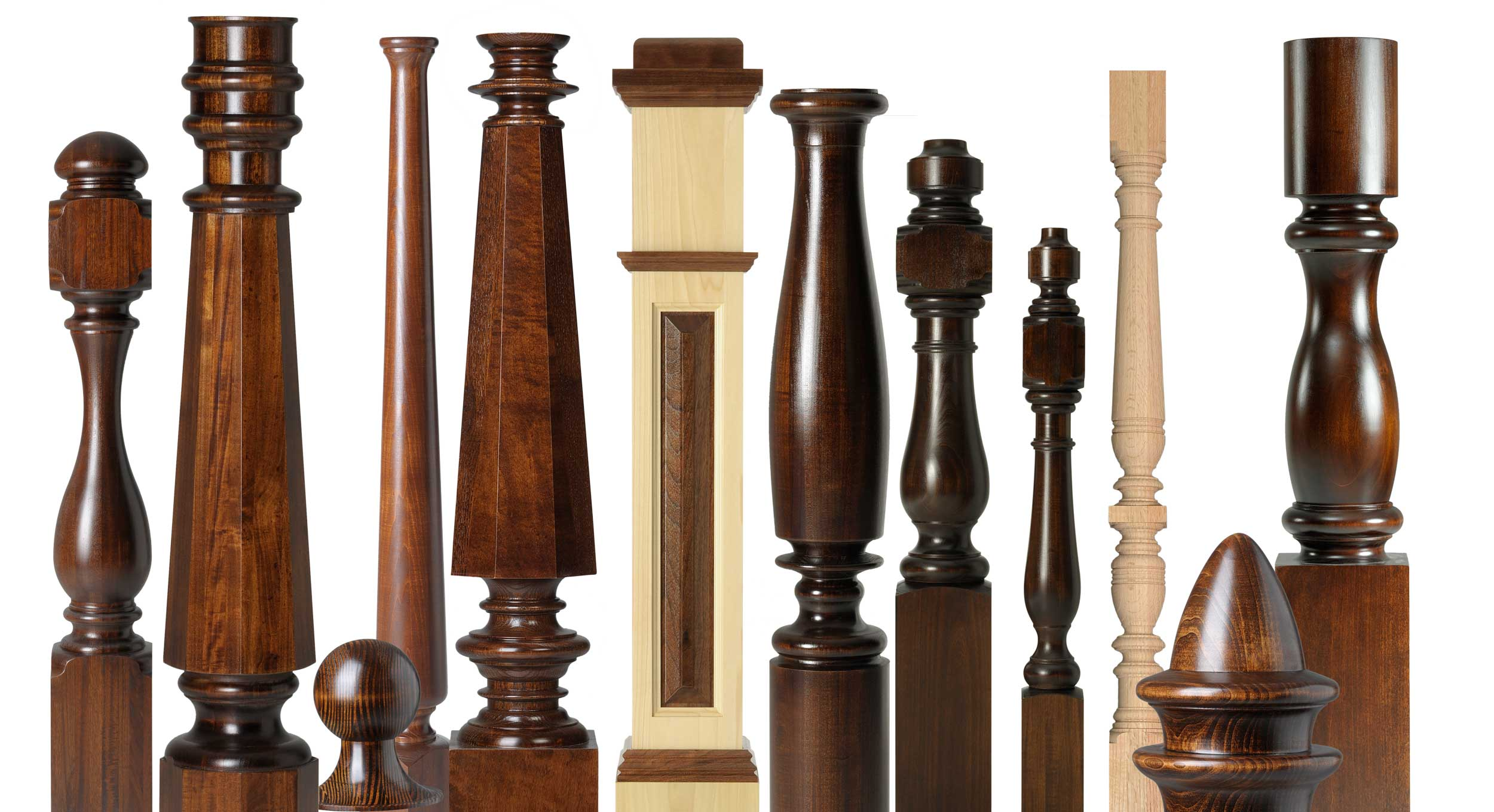 Catalog Of Products Stairs And Rails In Palm Beach